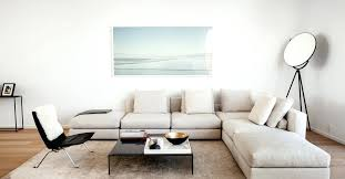 kid friendly living room furniture row