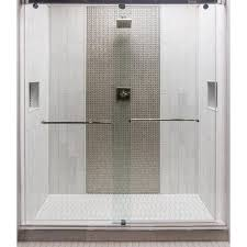 Dolomite Premium Picket Polished Marble Mosaic 10 X 12 100465848 Floor And Decor