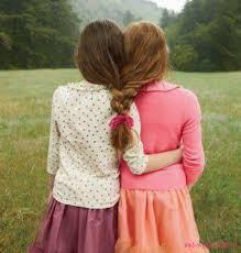 صور بنات اصدقاء 2015 صور صديقات 2015 صور تعبر عن الصداقة بنات 2015