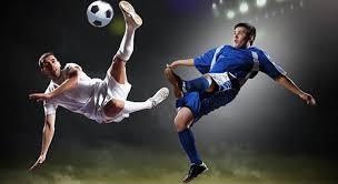 Memahami Kode Pemasangan Taruhan Dalam Judi Bola Online - Help My Kola