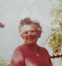 Adela Keller Devic (deceased) - Genealogy