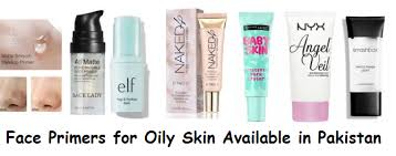 face primers available in stan