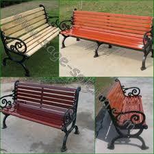 victorian style garden furniture