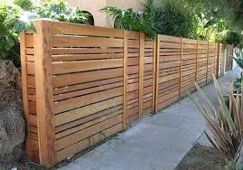 Image Result For Vertical Basket Weave Fence Wood Fence Design Modern Wood Fence Privacy Fence Designs