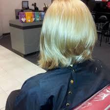 cost cutters family hair salon salon