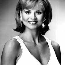 1998 Melinda King - Miss Mississippi