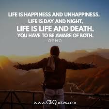 inspirational quotes osho