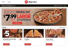 9 best pizza deals right now