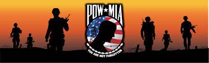 Vehicle Graphics New Designs Pow Mia American Flag Rear Window Graphic