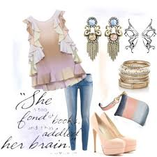 Peachy | My style, Fashion, Style