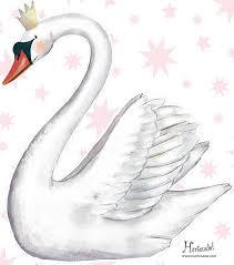 Swan Hartendief