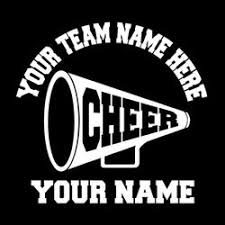 Store The Rhinestone World Cheer Team Names Cheerleading