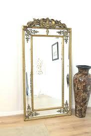 small antique mirrors uk mirror designs