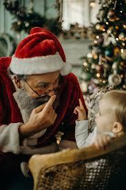 merry christmas greetings merry christmas whatsapp