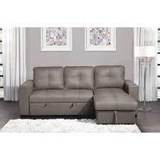 sofa beds and futons melrose
