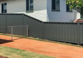 About Affordable Fencing Toowoomba Servicing The Toowoomba Regional Council Area