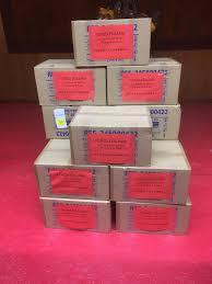 Coronavirus: dalla comunità cinese di Prato 30mila mascherine per ...