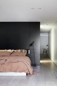 studiofour design a house around hygge