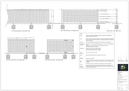 Http Planning Highpeak Gov Uk Portal Servlets Attachmentshowservlet Imagename 320559