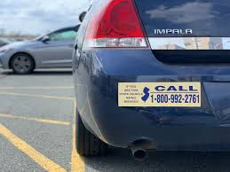 Drivers Of State Cars Really Shouldn T Give People The Finger But That S Exactly What Happened At Least 3 Times Nj Com