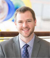 Timothy Smith, MD – Shenandoah Medical Center