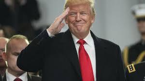 Stati Uniti, deputato norvegese candida Trump per il Nobel per la pace 2021  - la Repubblica