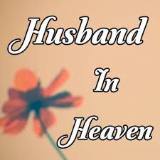 in loving memory of my husband home facebook