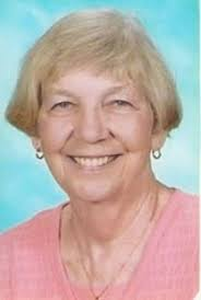 Johanna Smith Obituary - Corinth, Mississippi | Legacy.com