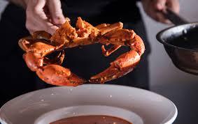 Mumbai's growing eco-conscious seafood ...