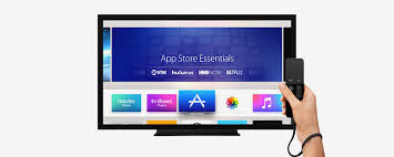 7 Best Apps to Watch Free Movies & TV Shows on Apple TV, iPhone, & iPad