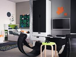 Childrens Furniture Childrens Ideas Boy Room Paint Cool Boys Room Game Room Chairs