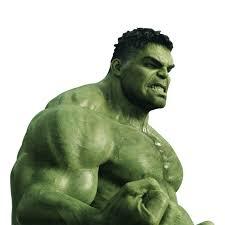 hulk png image free searchpng