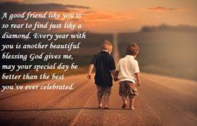 best wishes wish love part