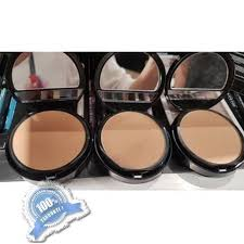 bhadrika make up for ever mufe duo