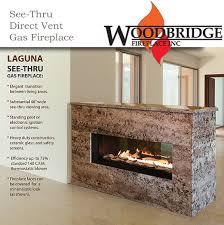 woodbridge fireplace brampton canada 30