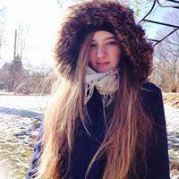 Abby Meyer (abbymeyer946) on Pinterest