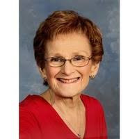 Obituary Guestbook | Phoebe Bowne Hughes of Antioch, Tennessee | Woodbine  Funeral Home