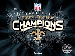 new orleans saints background new