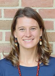 Mindy Smith, Ed.D. | Messiah College