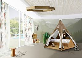 Kids Lifestyle Nature Inspiration Ideas For Kids