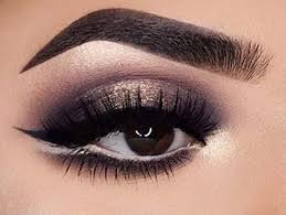 45 chic makeup for brown eyes that ll