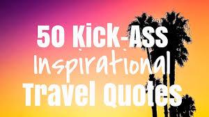 kick ass inspirational quotes burger abroad