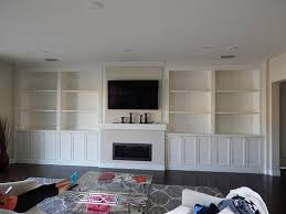 sticks custom woodworking and cabinetry