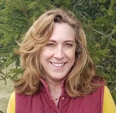 Tricia Smith LDTC Tutoring - Home | Facebook