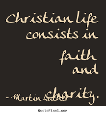 picture quotes from martin luther quotepixel
