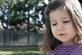 Adventures of Addison Rose | A website updating family and friends on the  life of Addison Rose!