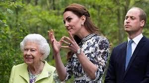 News about cambridge-gardens