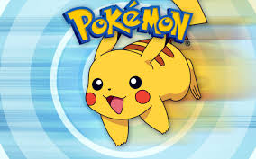 pikachu wallpapers hd pixelstalk net