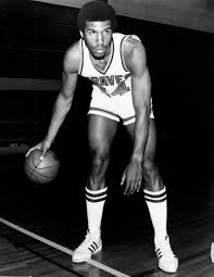 Legends profile: Adrian Dantley | NBA.com