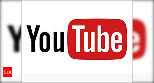 Young India learns on YouTube, Hindi content outpaces English ...